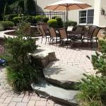 hardscape-patio
