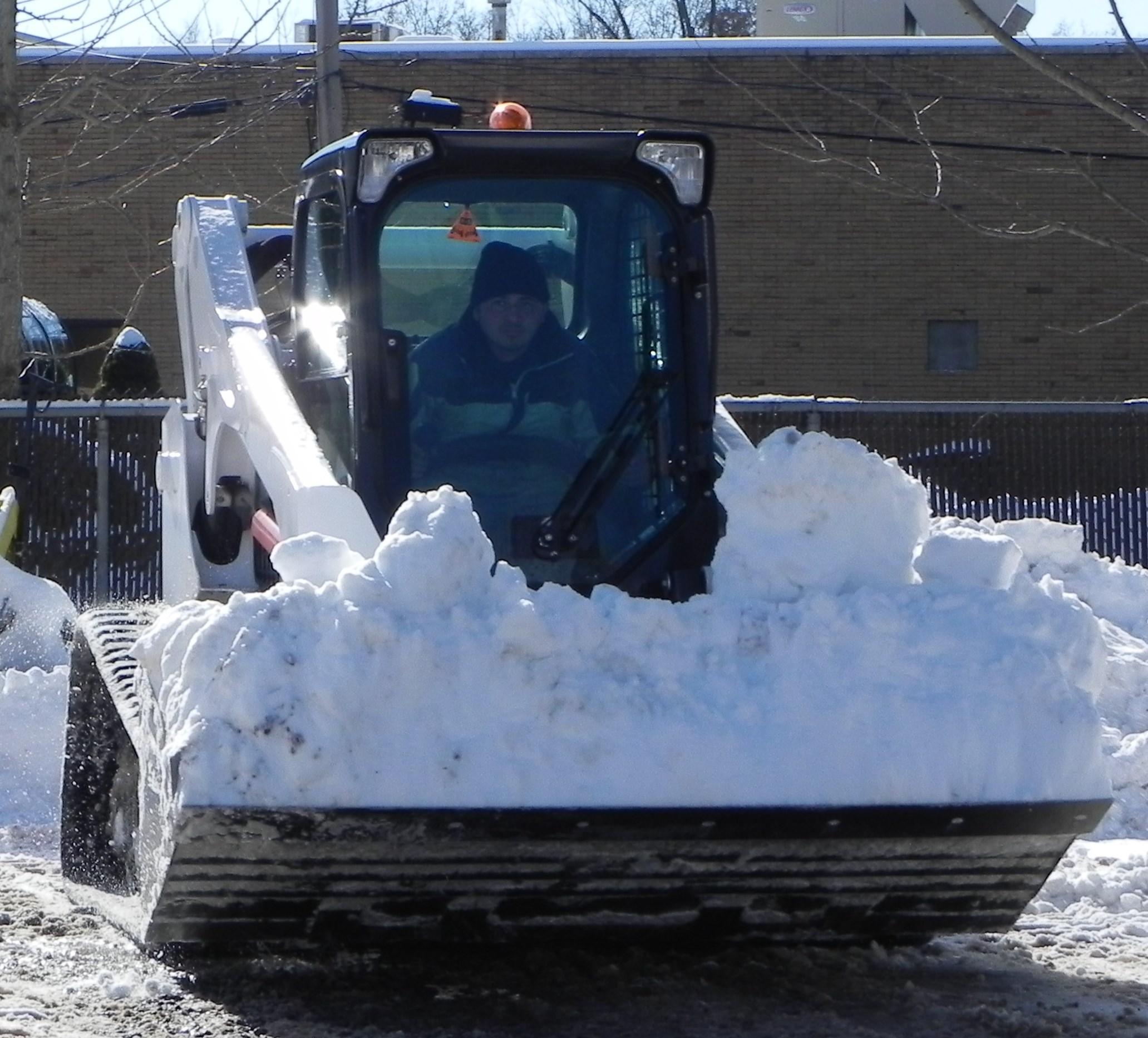 snow storm January 2015 020